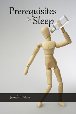 Prerequisites for Sleep
